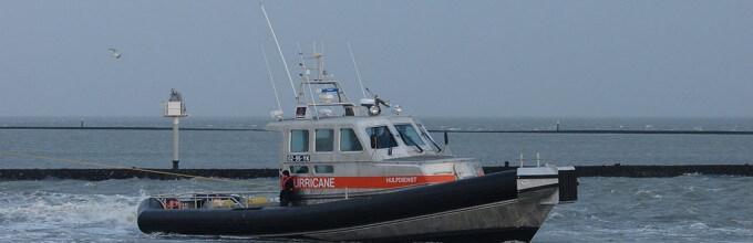 Hurricane Noordgat