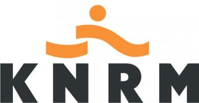 Logo KNRM