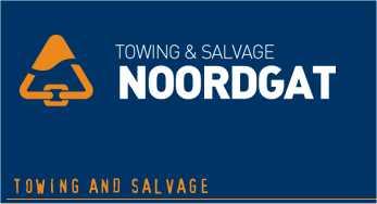 Rederij Noordgat