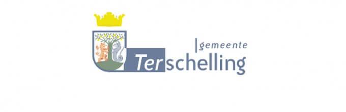 Gemeente Terschelling