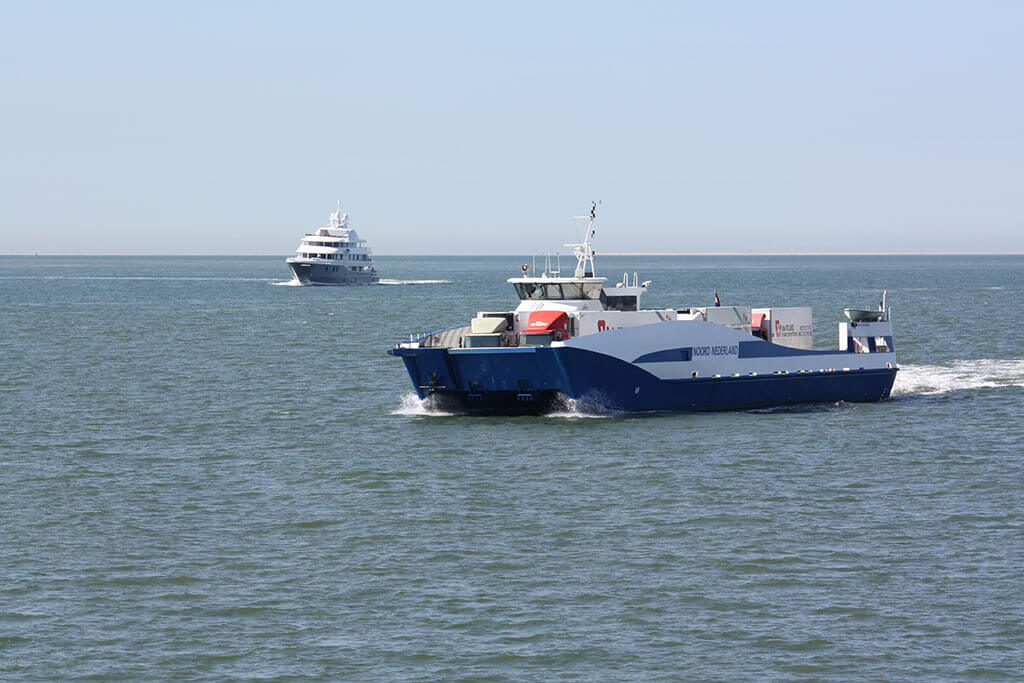 ms Noord Nederland