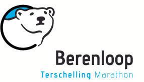 Logo Berenloop