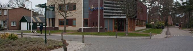 Politiebureau Terschelling