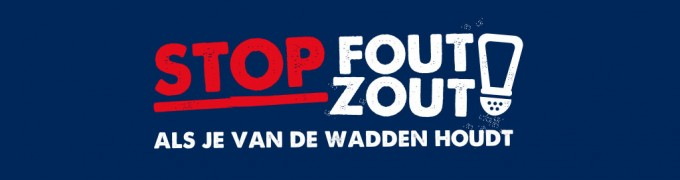 Stop Fout Zout