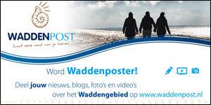 Waddenpost