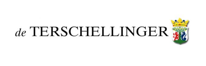 de Terschellinger