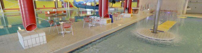 Zwembad De Dôbe (StreetView)
