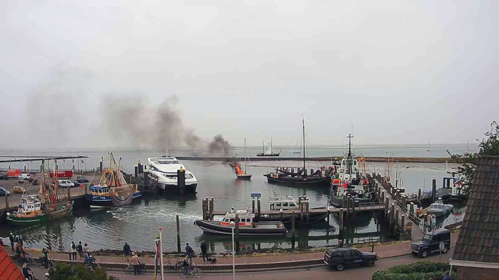 webcam-havenkom-1005