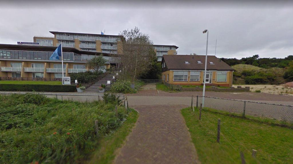 Dellewal nu, Google streetview
